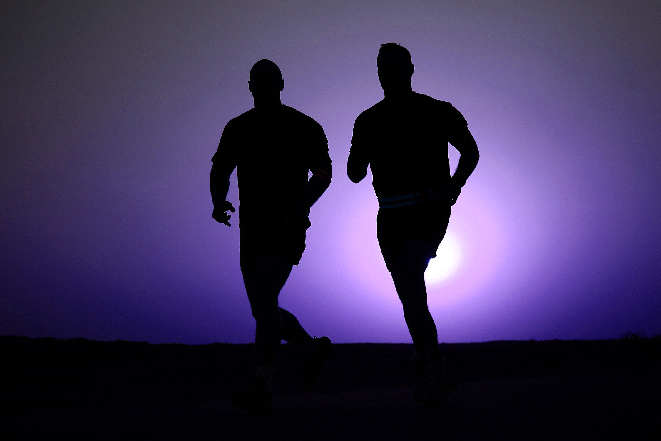 purple dawn-dusk-exercise-39308.jpg