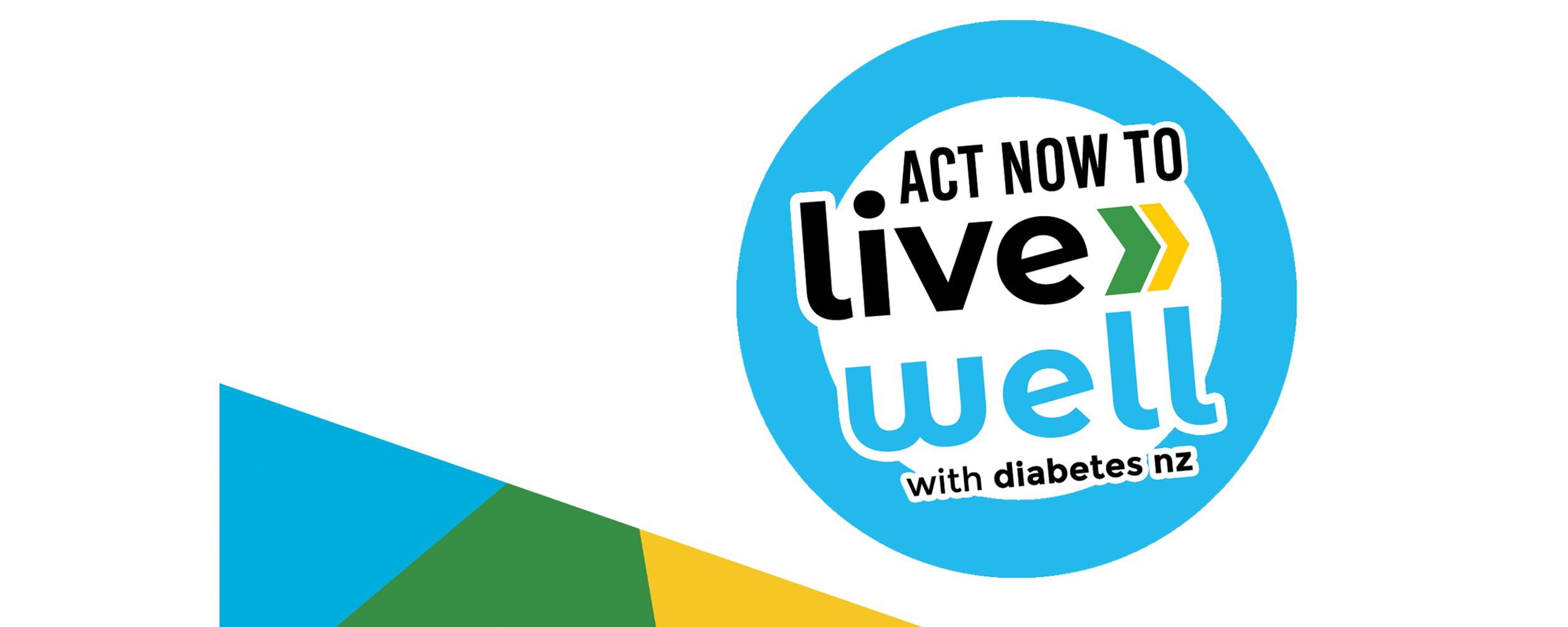 dam-act-now-banner.jpg