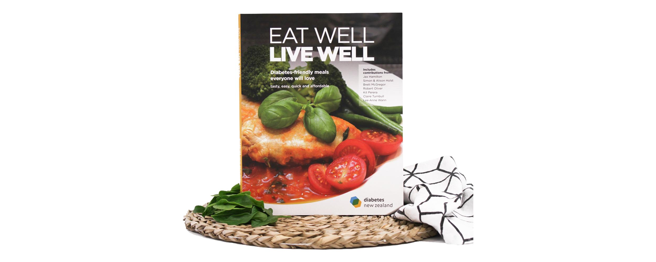 eat-well-live-well-banner copy.jpg
