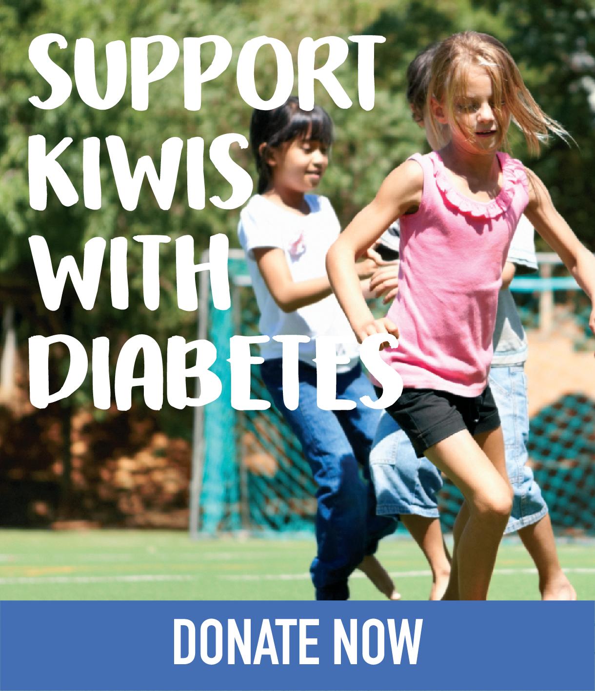 Support Kiwis - home page tile Nov 2018.png