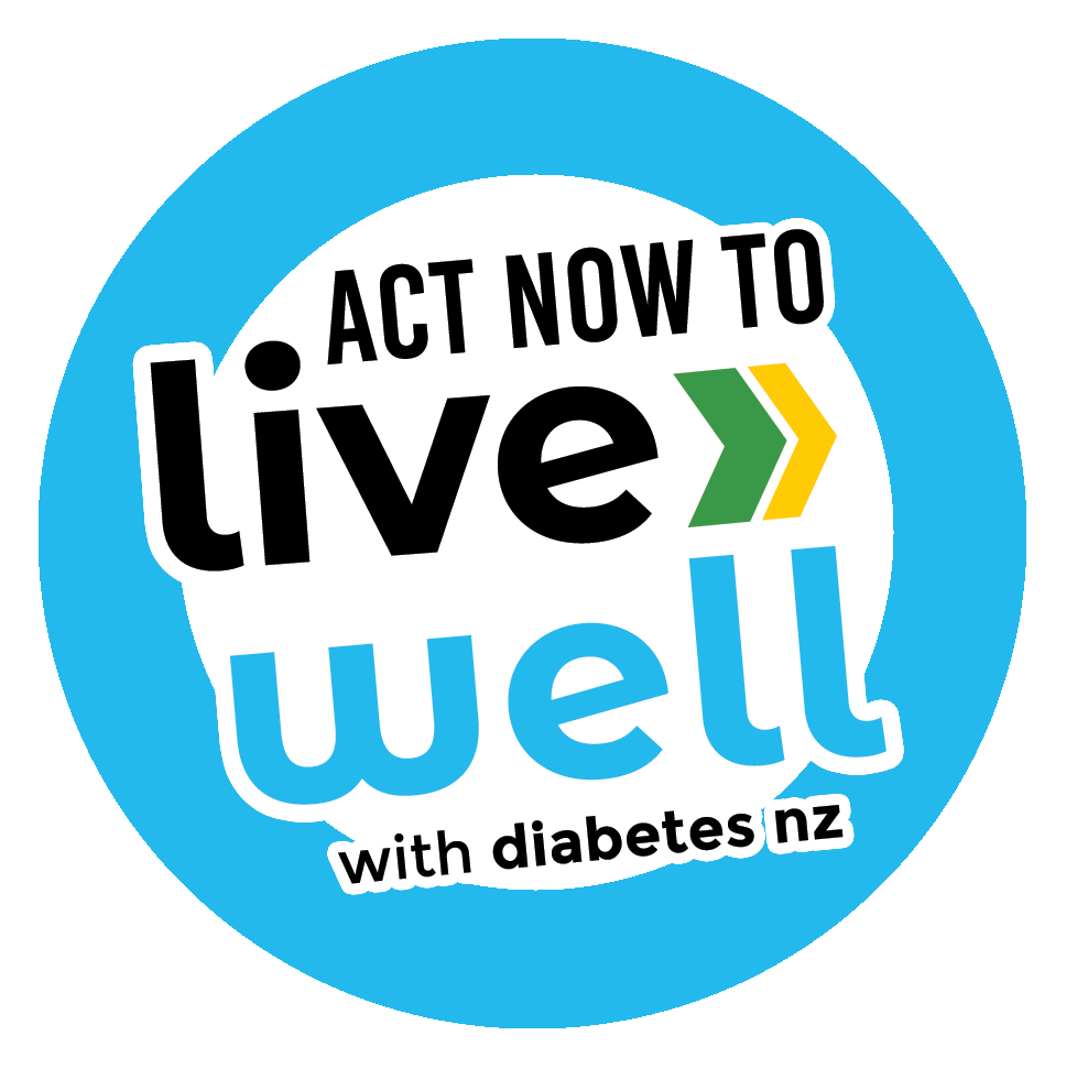 actnow-live-well-blue.png