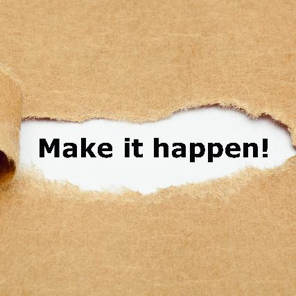 Diabetes Action & Management Plans -