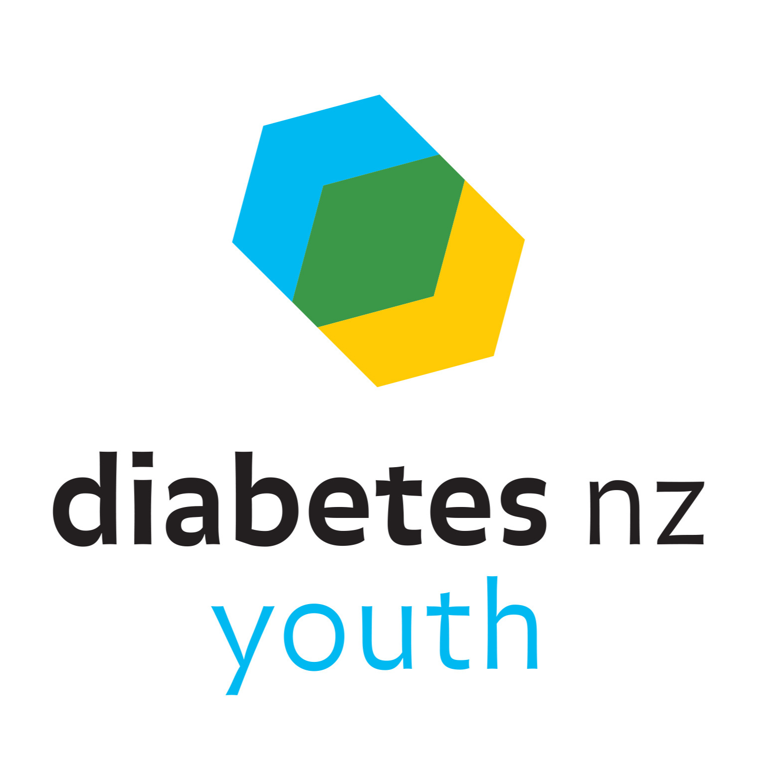 Youth T1 Diabetes Support Groups -