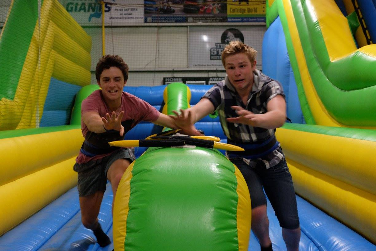 Inflatable world 2017 the lads.jpg