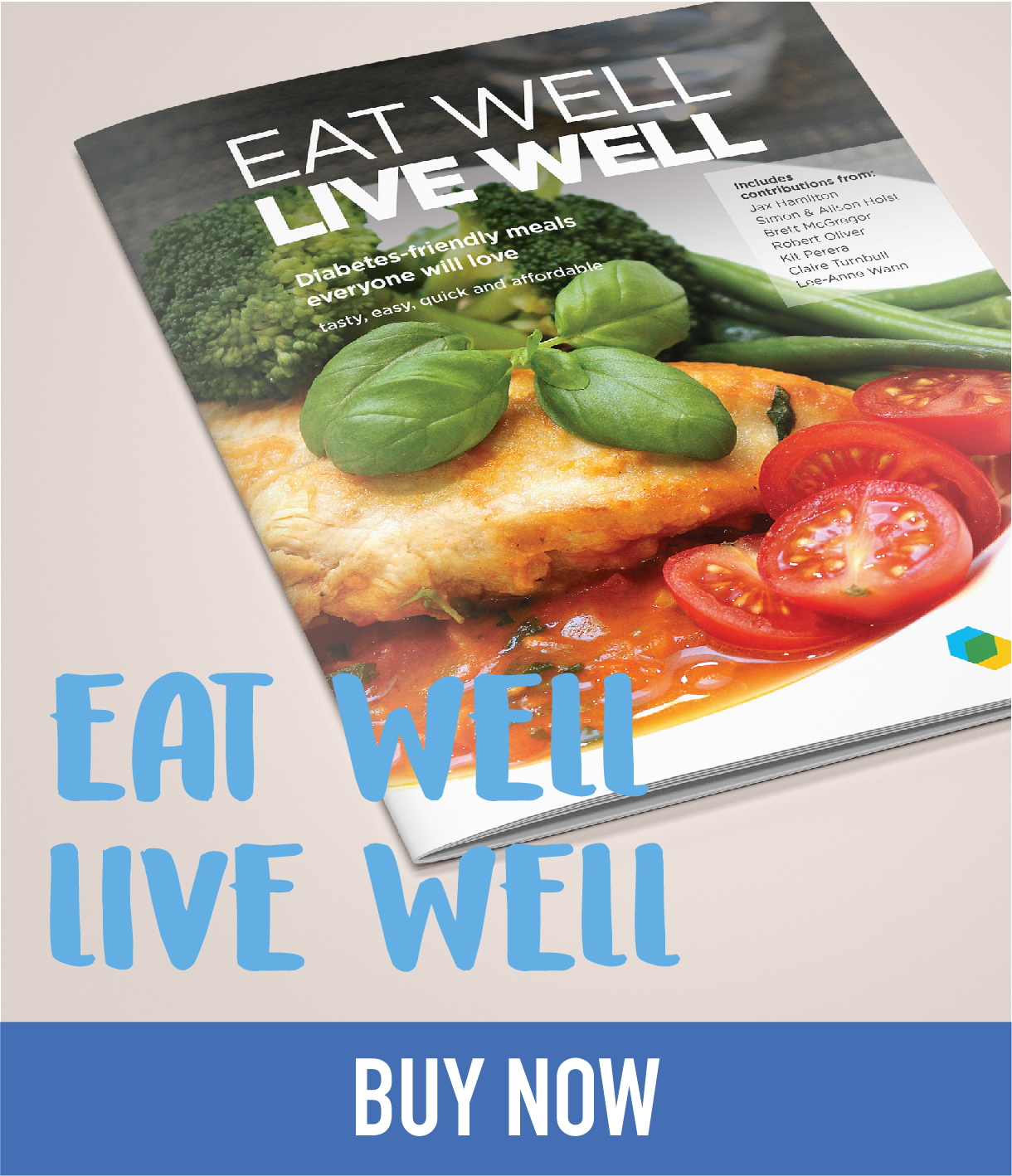 HOMEPAGE-EAT WELL LIVE WELL.jpg