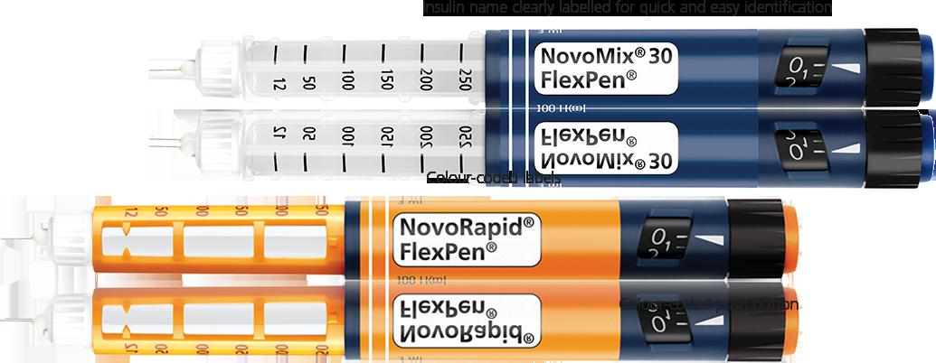 Novorapid flexpen.png