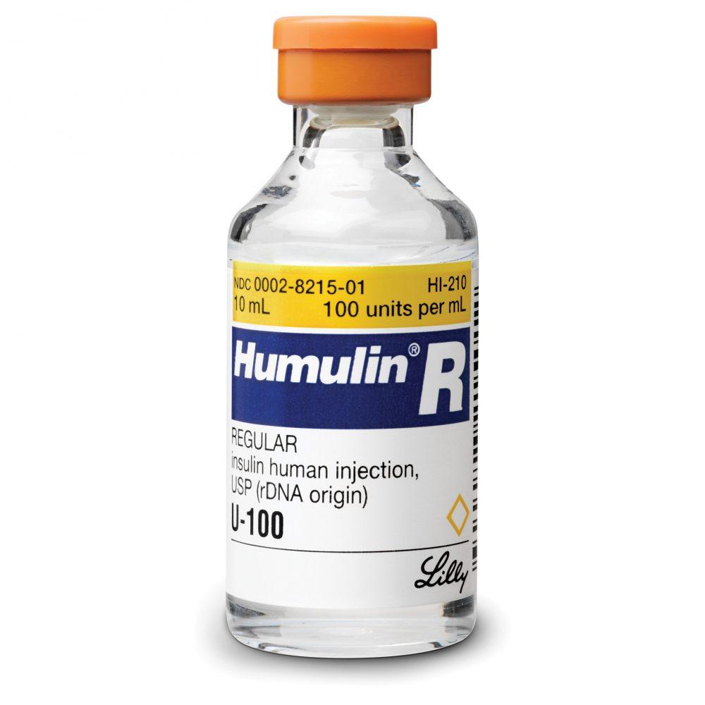 Humulin-R.jpg