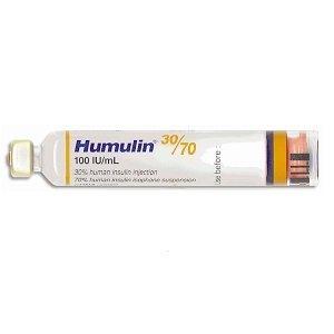 humulin-insulin-30-70-cartridge.jpg