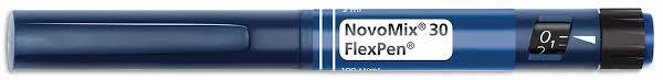 Novomix 30 pen.jpg