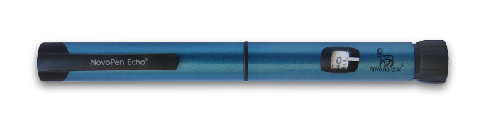 novopen+echo+blue.jpg
