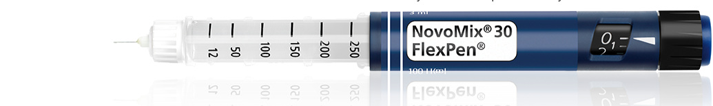 Novorapid+flexpen+%282%29.jpg
