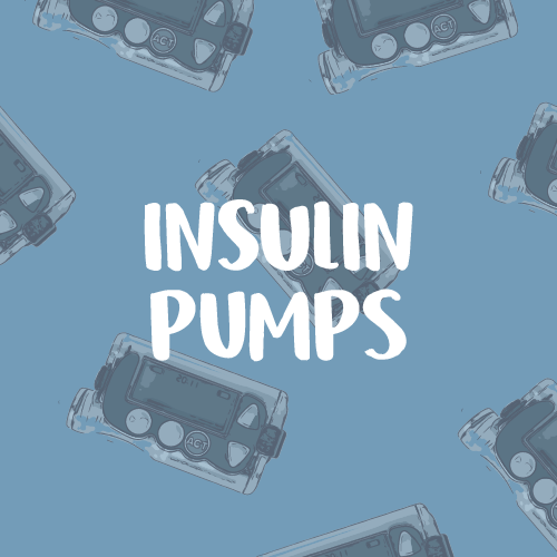 Insulin-pumps-tile.png