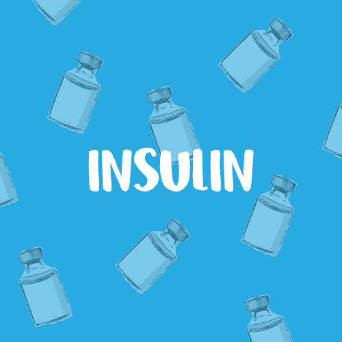 Insulin-tile.png