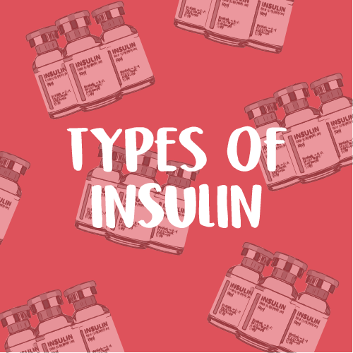 Types-of-Insulin-tile.png