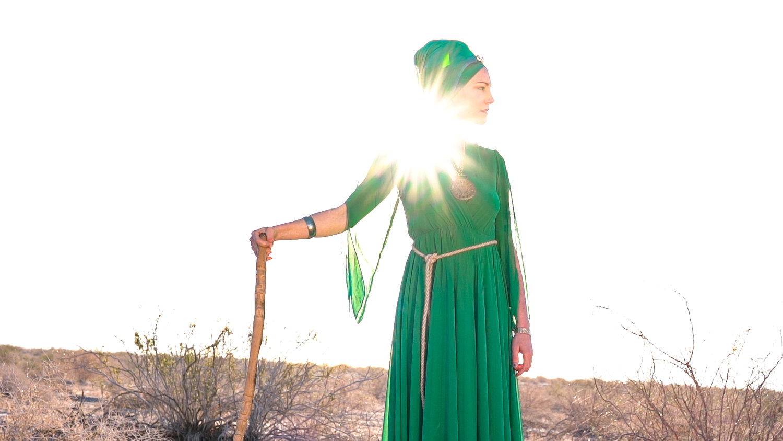 Charanpal_Green+Dress_Website.jpg