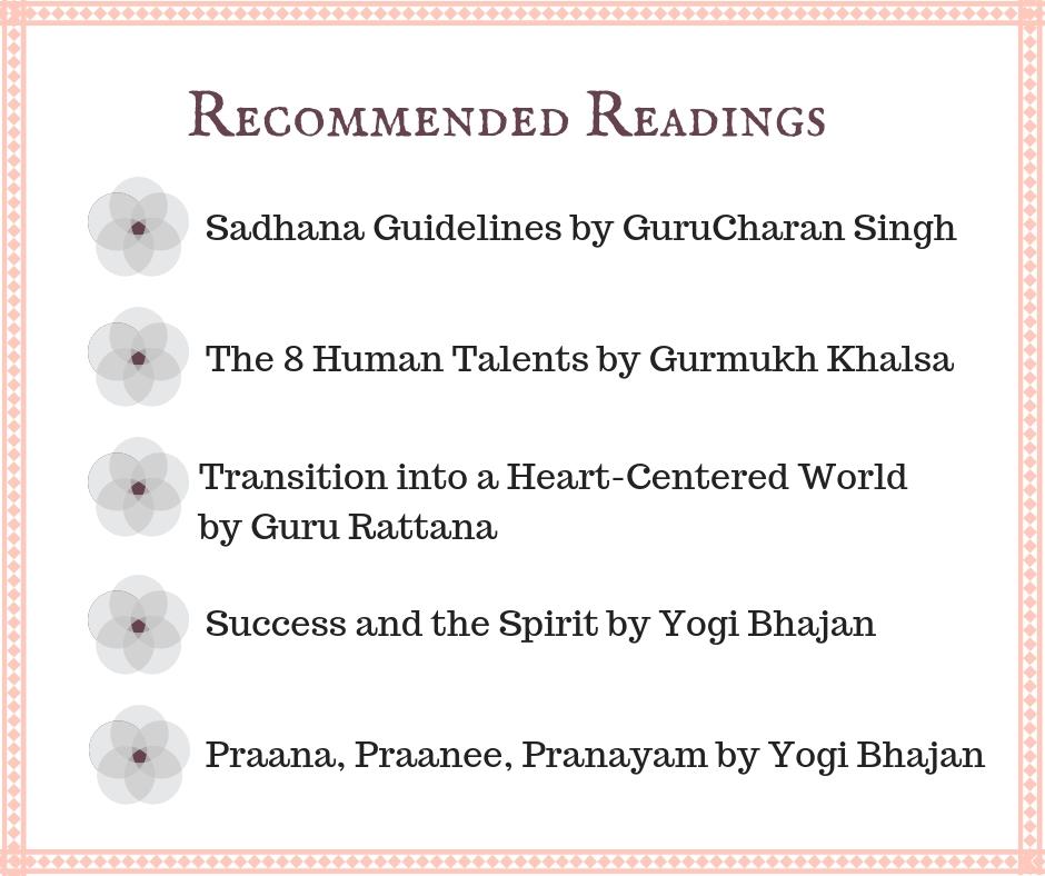 recommended readings.jpg