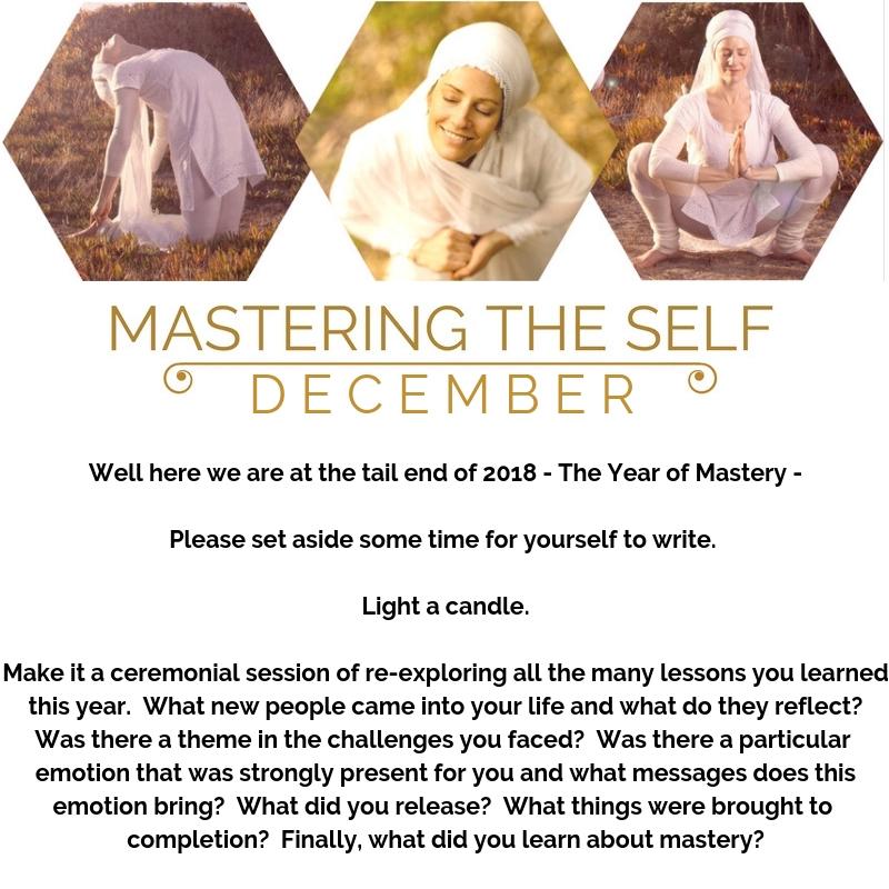 mastering the self december journal prompt.jpg