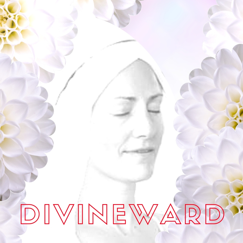 DIVINEWARD.jpg