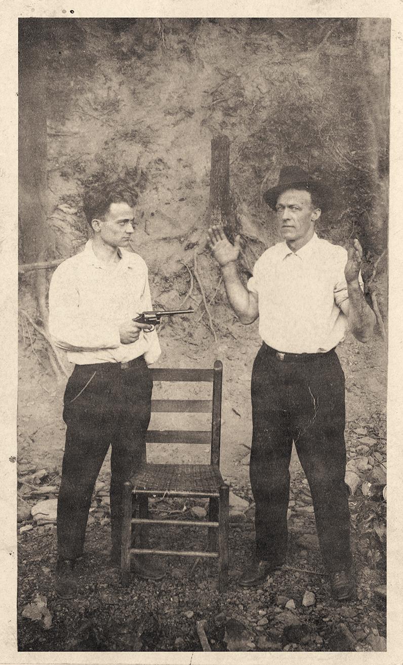 Orbit and William Jennings Backus 4.jpg