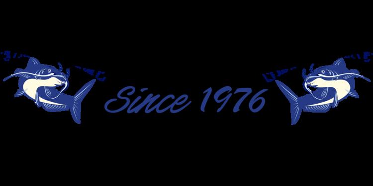 Logo_lakewoodinn_logo.png