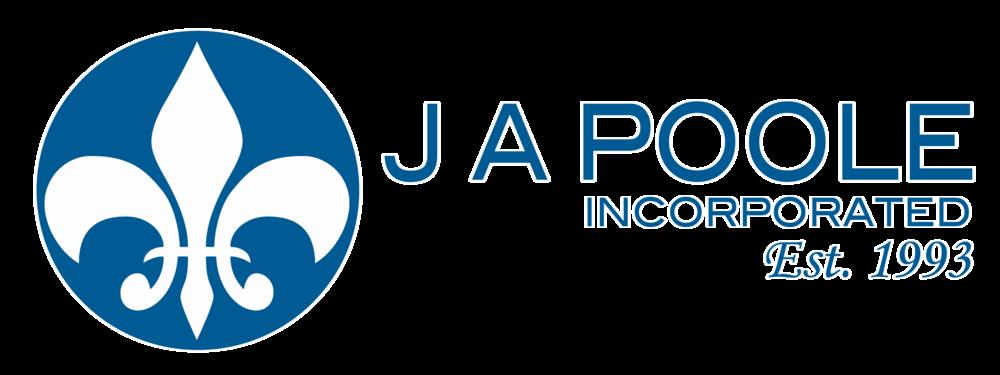 jap_logo_17.png