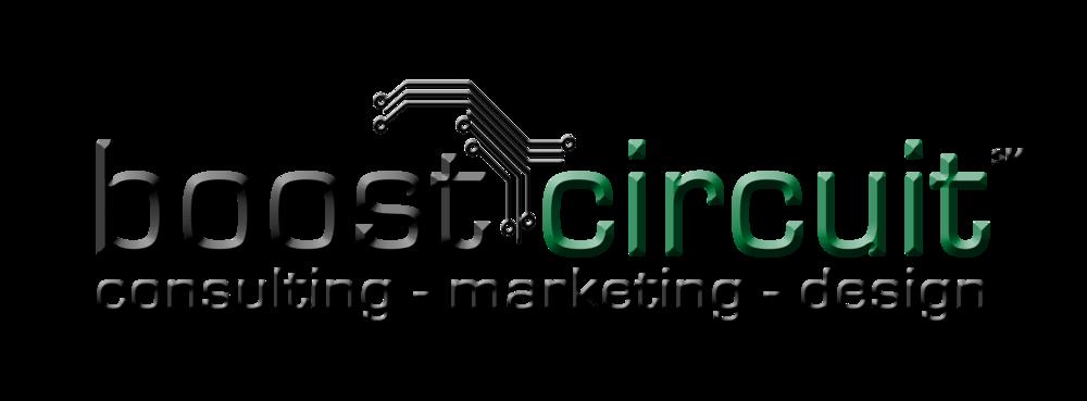 bev_boost_circuit.png