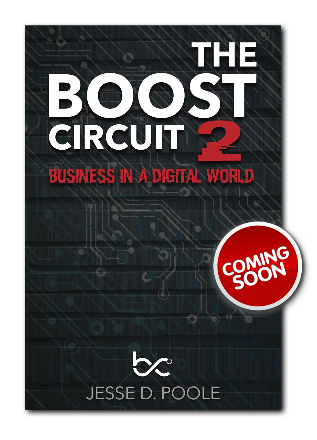 the boost circut book2ad.png