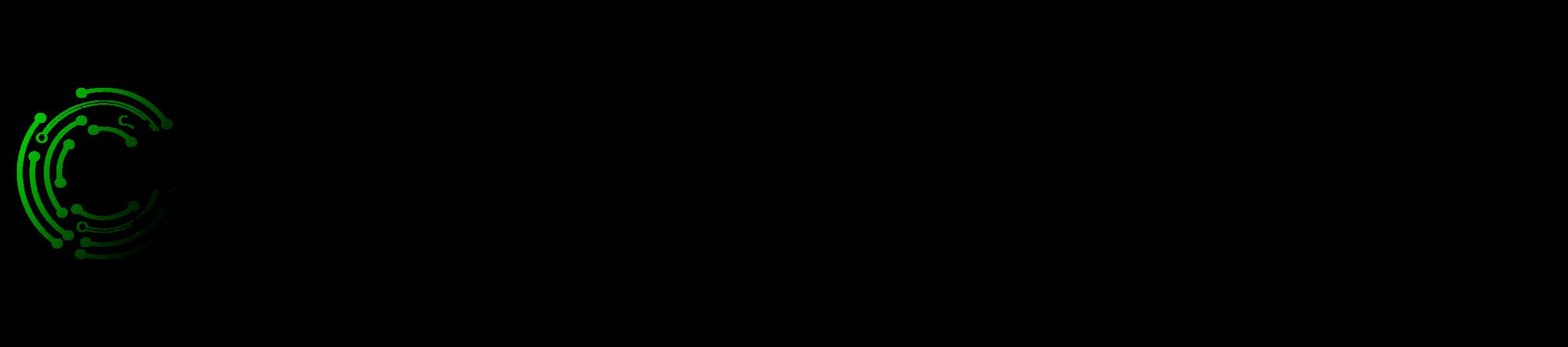 circuit18.png
