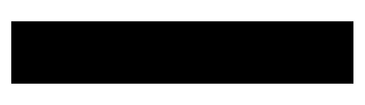 Represent-logo+wordmark-black.png