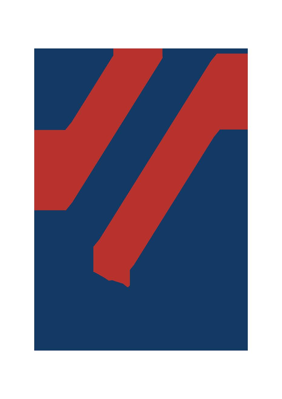 K-Swiss copy.png