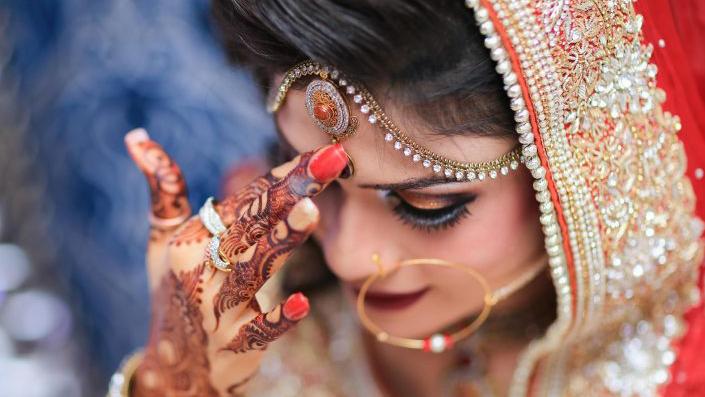 Pakistan Wedding.jpg
