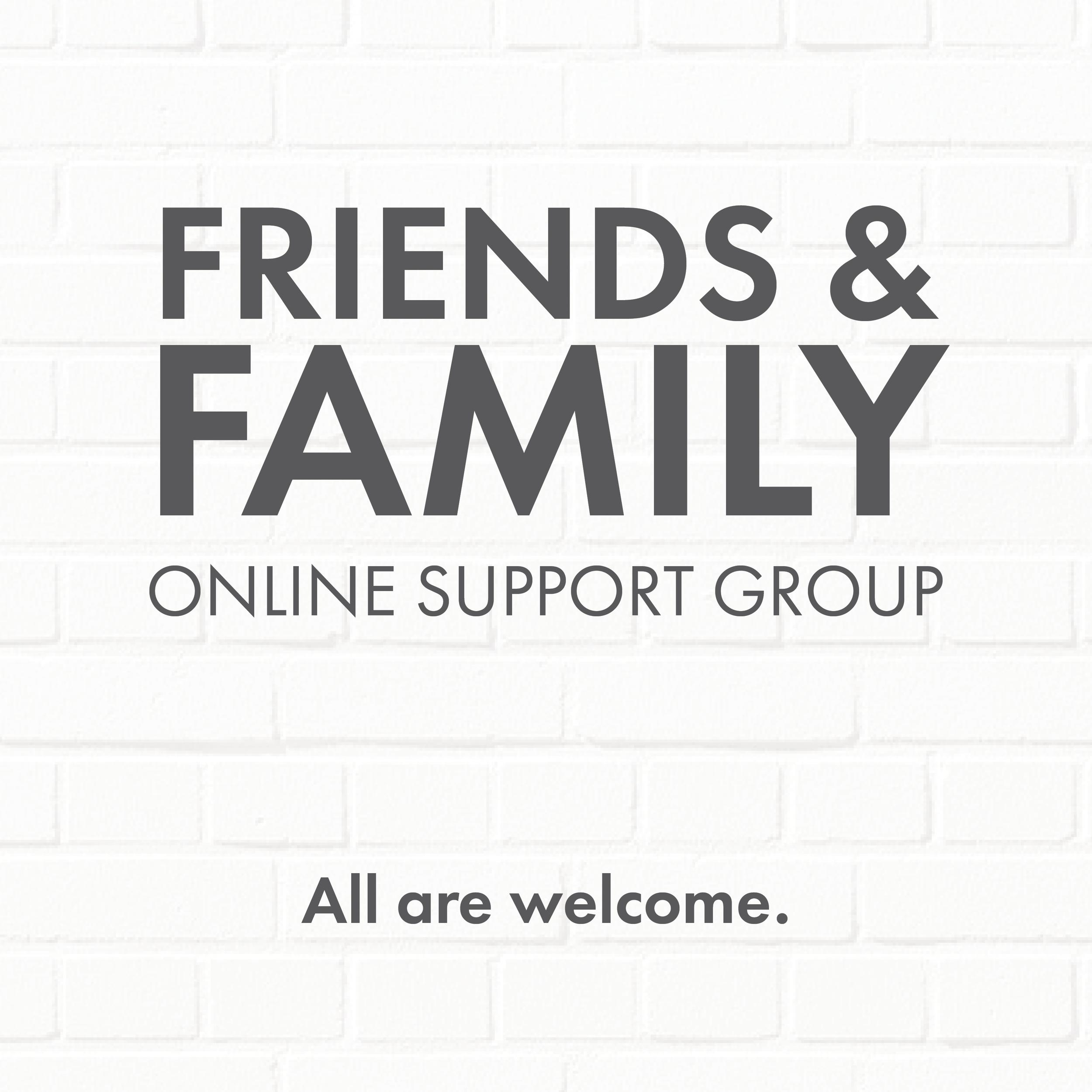 friendsandfamilysupportgroupgraphic_grey.png
