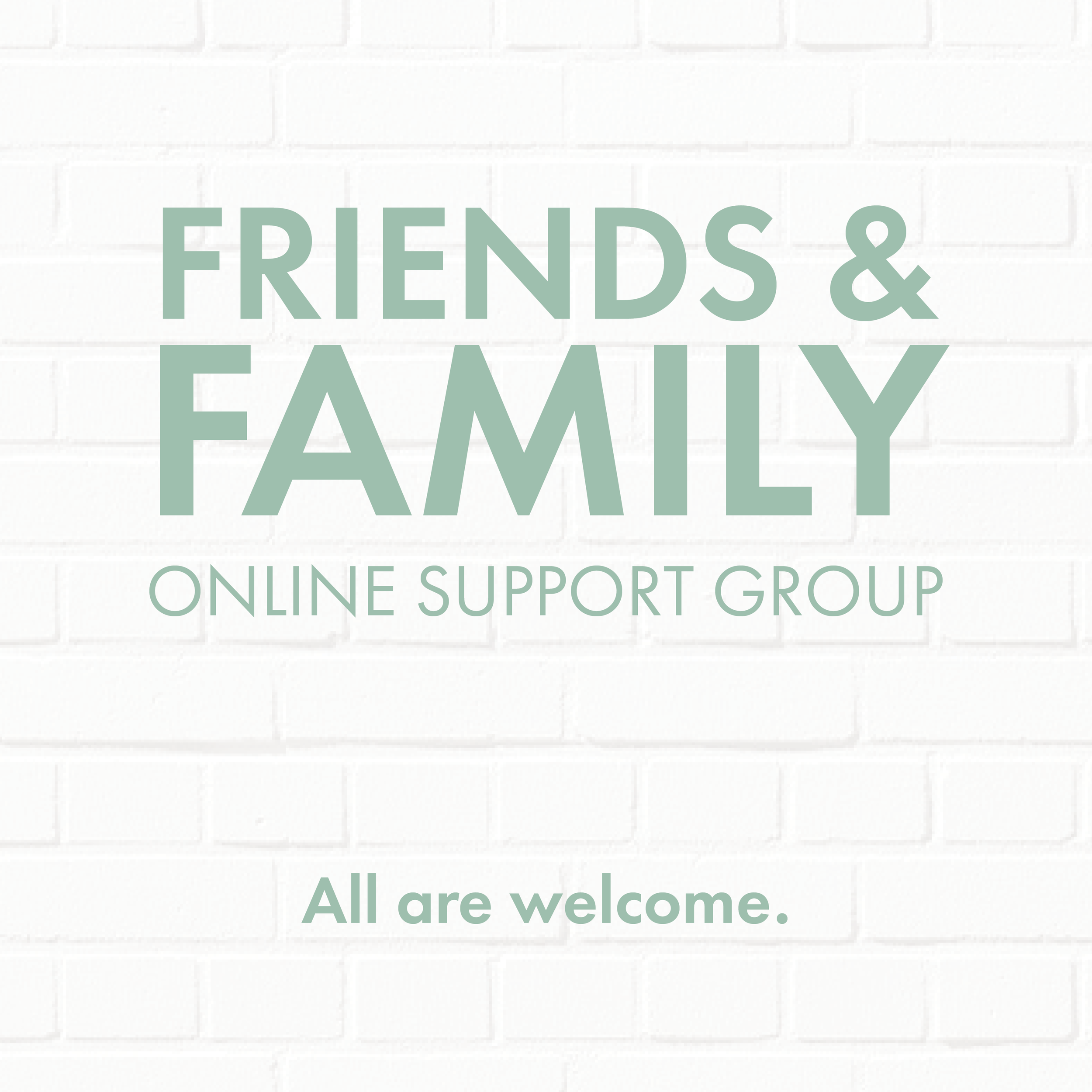 friendsandfamilysupportgroupgraphic.png