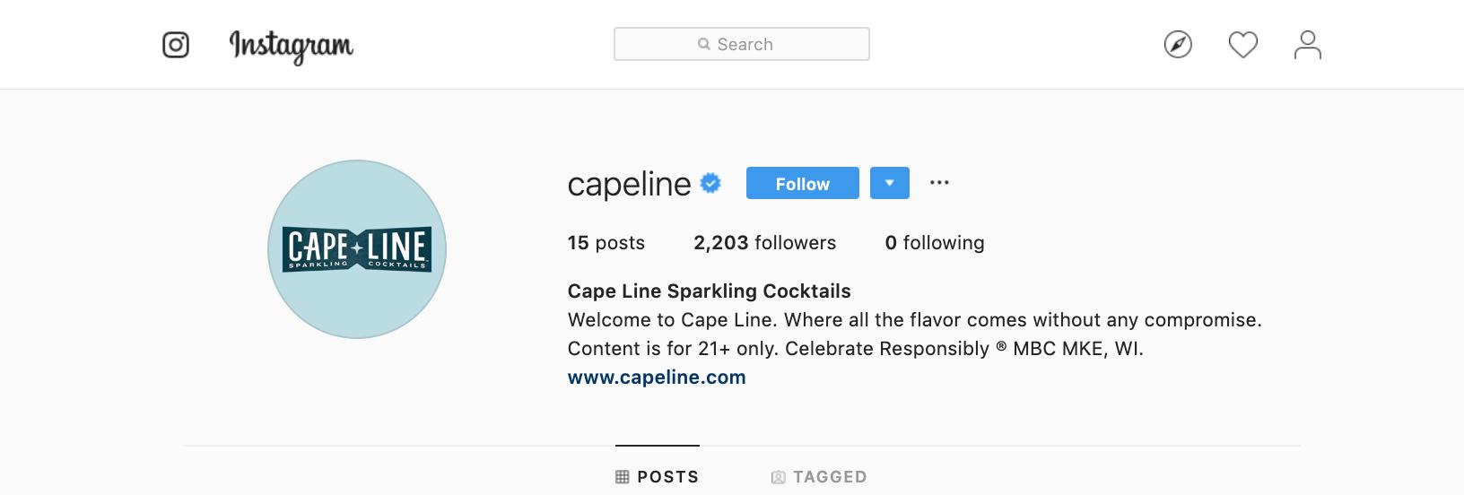 capeline_cover.jpg