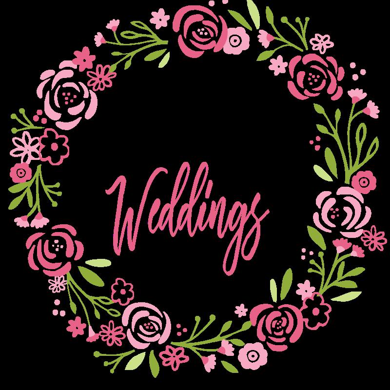 Palmetto State Weddings Logo.png