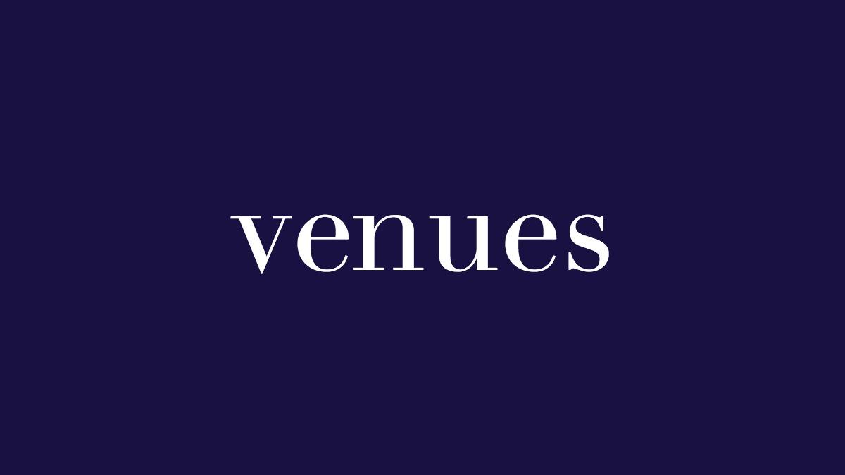 venues-directories.jpg