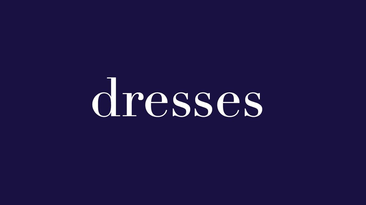 dresses-directories.jpg
