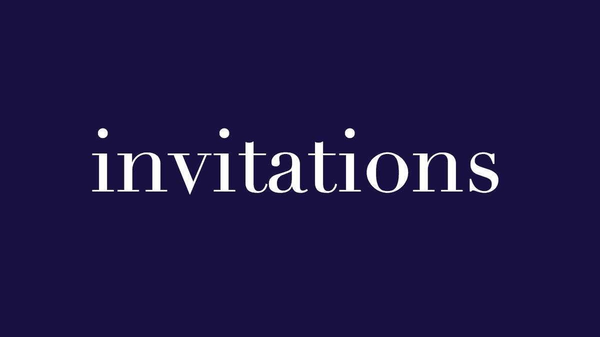 invitations-directories.jpg
