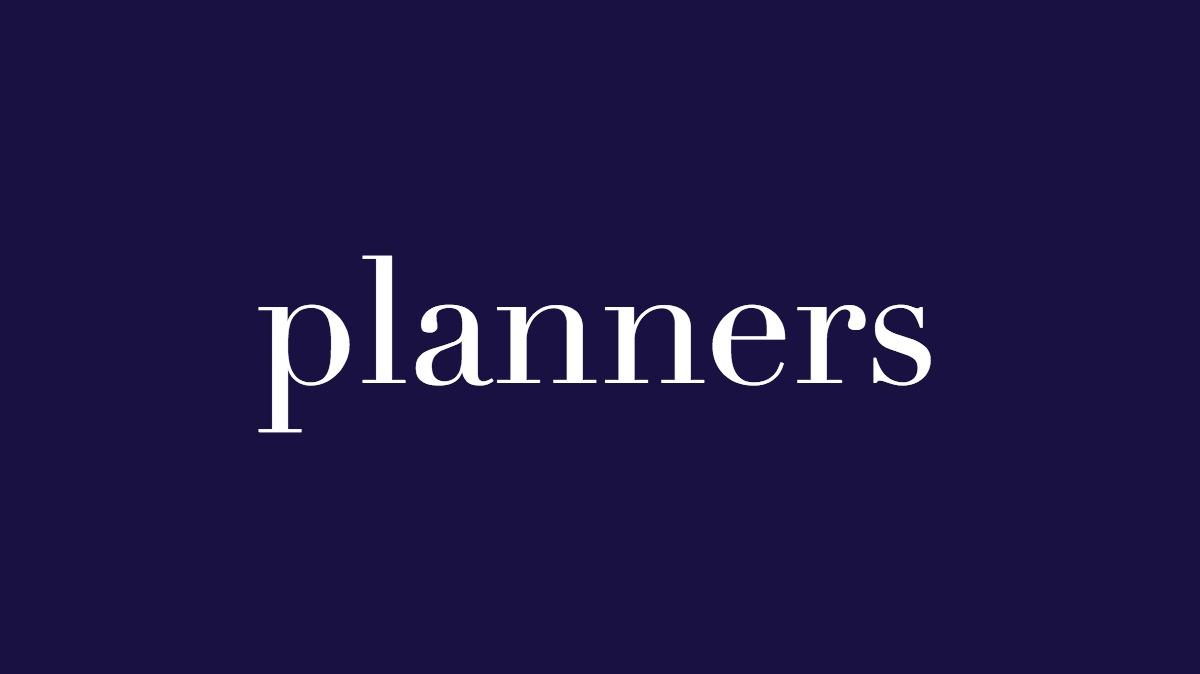 planners-directories.jpg