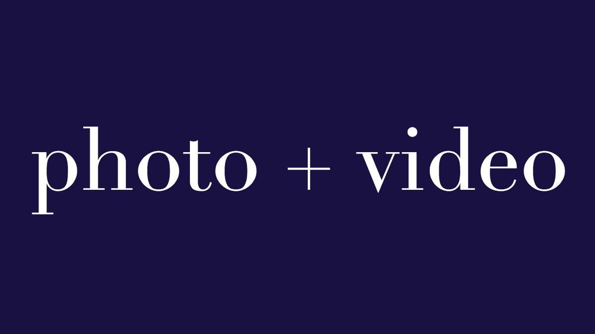 photo-directories.jpg