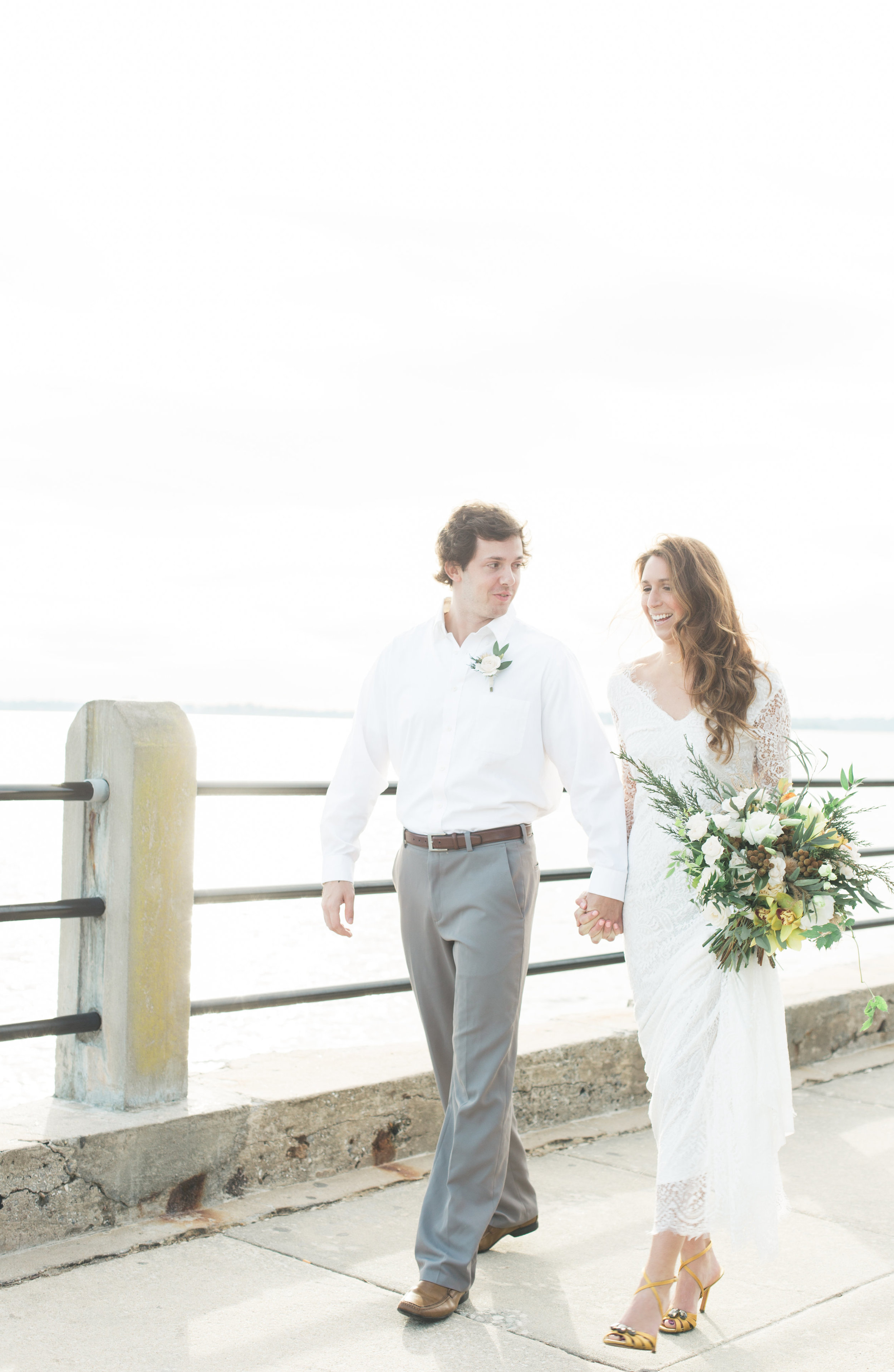 Charleston Elopement-1-0029.jpg