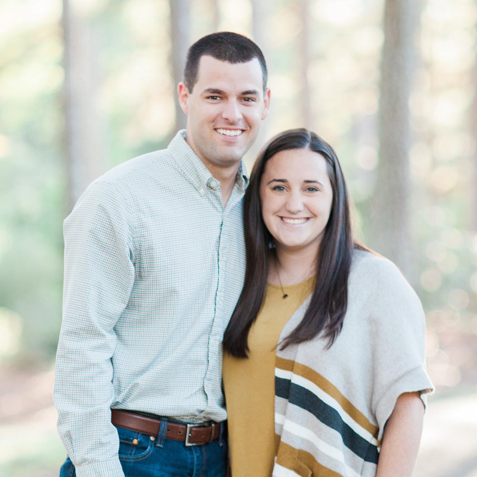 Spotlight On: Williams Media | Palmetto State Weddings