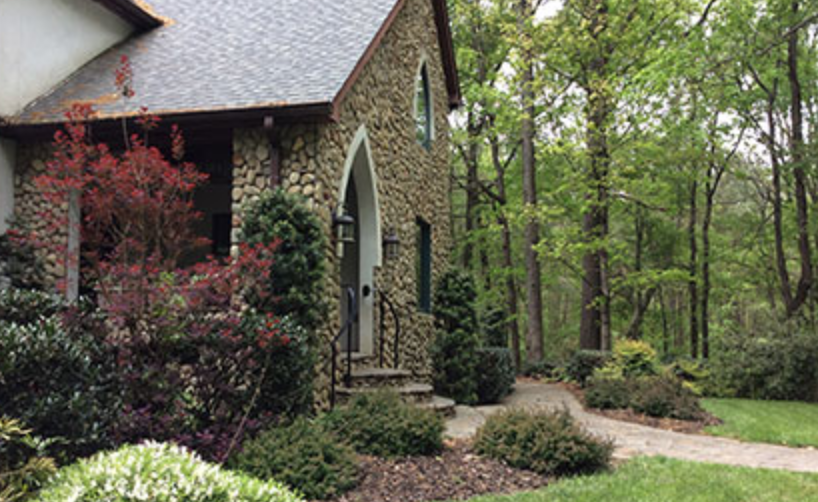 20 South Carolina Bed and Breakfasts Perfect for Your Wedding | Palmetto State Weddings