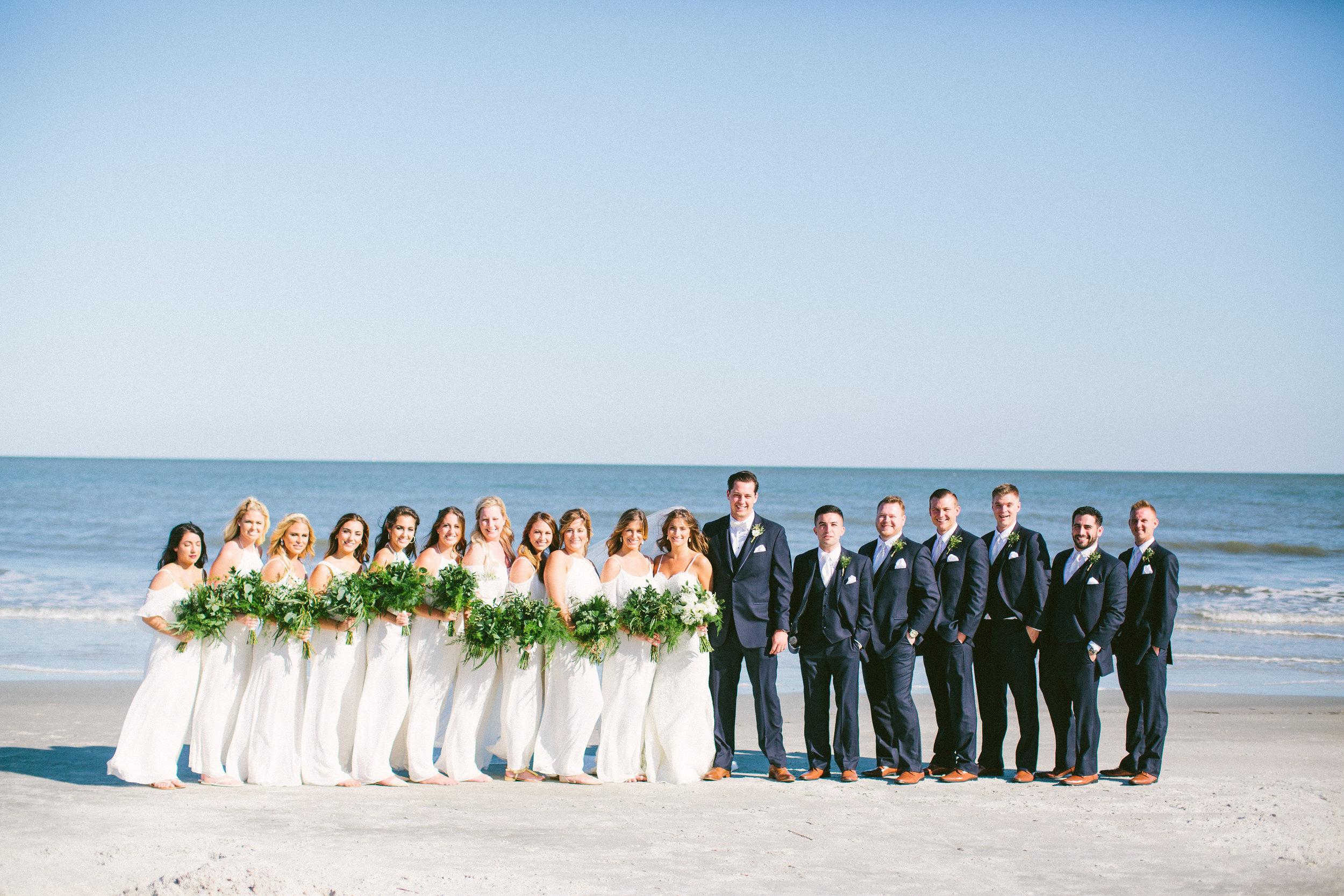 Korte_Shiner_TaylorRaePhotography_WeddingParty127.jpg