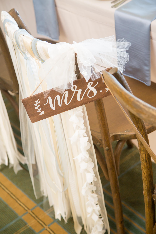 Lauren + Brandon: Golf-themed Kiawah Wedding | Palmetto State Weddings