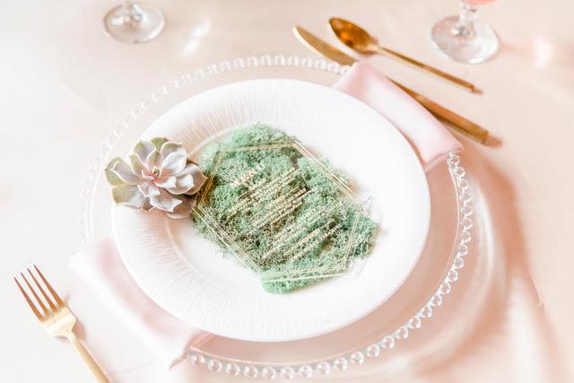 Spotlight On: Avenue Twenty-One   Palmetto State Weddings