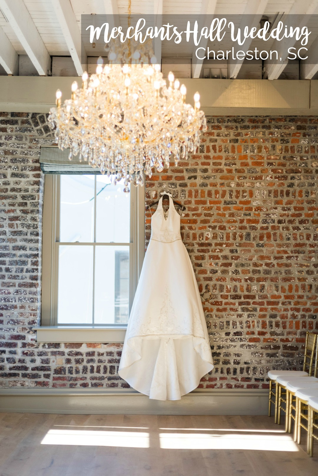 Lydia + Seth: Effortless Charleston Charm at Merchants Hall | Palmetto State Weddings | Kingsbridge Photography | Charleston SC wedding | best wedding venues Charleston | neutral wedding ideas