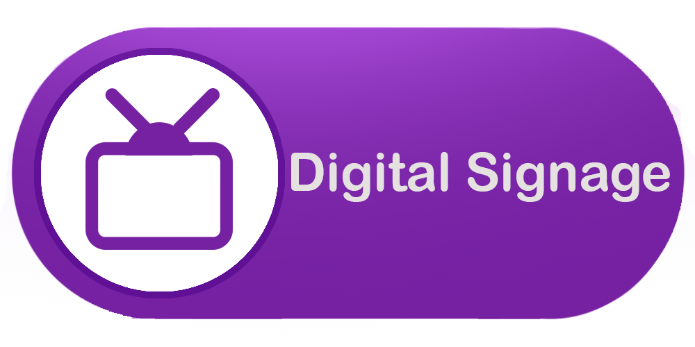 digital signage icon.png