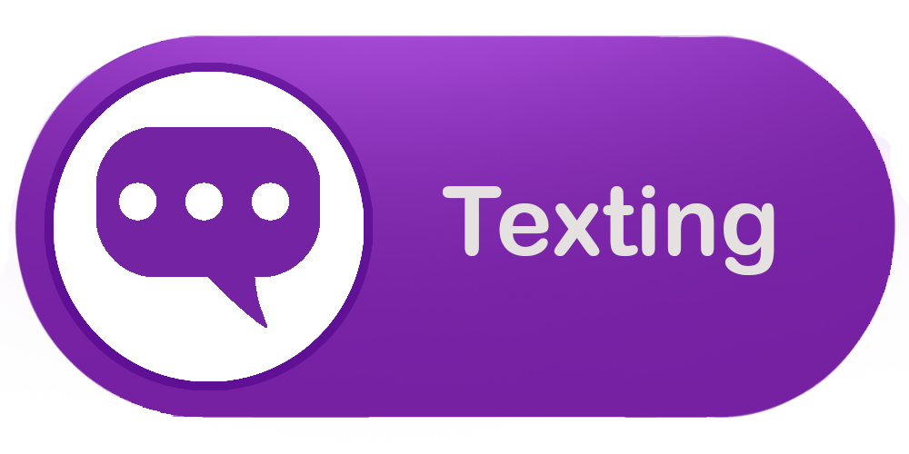 texting icon.png