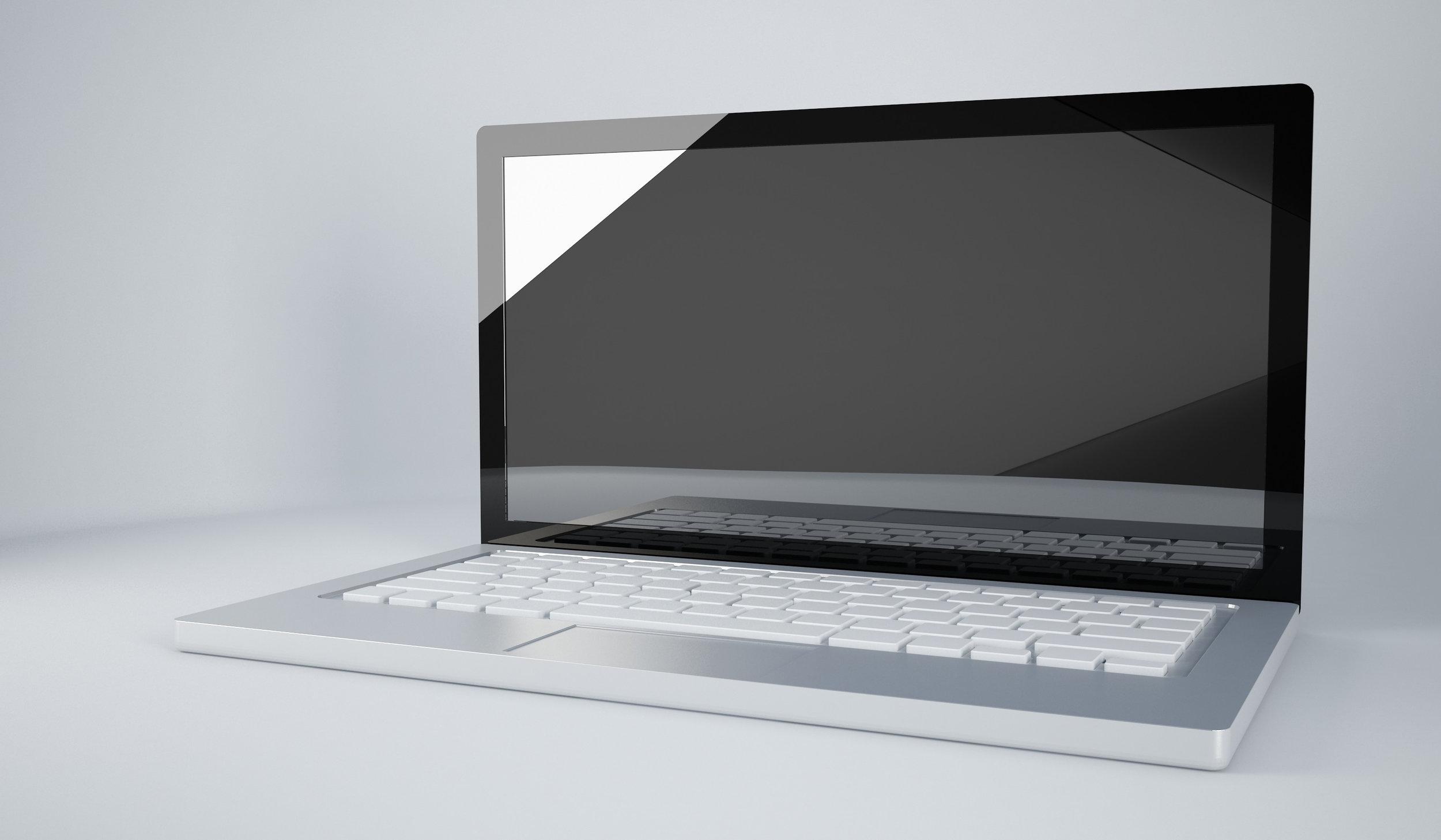 laptop_M1vFgtrO.jpg